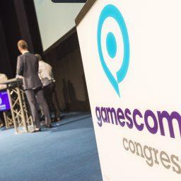 """Gamescom Congress: Workshop """"Lernen und Spiele"""""""