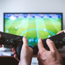 Spielend lernen! Computerspiele(n) als Vehikel der Wissensvermittlung im schulischen Unterricht