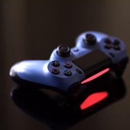 Lernen durch Computerspielen? Evaluation der Effektivität und Effizienz in der schulischen Praxis