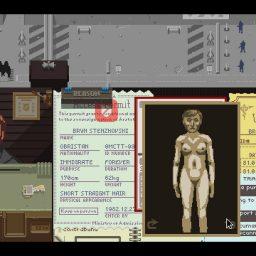 Immer Immersiver – Leitmedium Computerspiel von Benjamin Rostalski