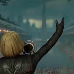 """""""Zensur und Selbstzensur"""" – Zur deutschen Version von Wolfenstein II: The New Collossus"""