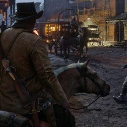 Ausblick auf das Gaming-Jahr 2018