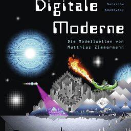 Digitale Moderne