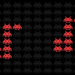 Pong, Space Invaders, Super Mario Bros: Die frühe Geschichte der Computerspielmusik