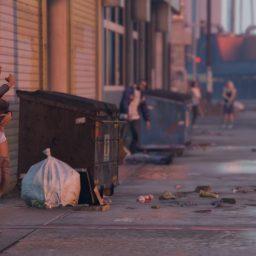 Armut in digitalen Spielen
