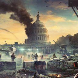 Der Mythos vom unpolitischen Spiel