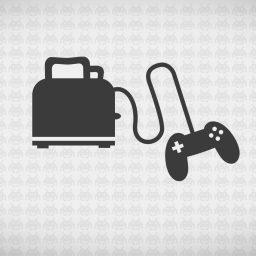 #GutesSpiel: Qualität bei digitalen Spielen