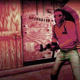 Rechtsterrorismus und digitale Spiele